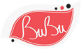 Bubu Bubble Tea Shop