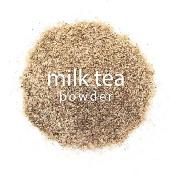 Klasszikus Tejes Tea por