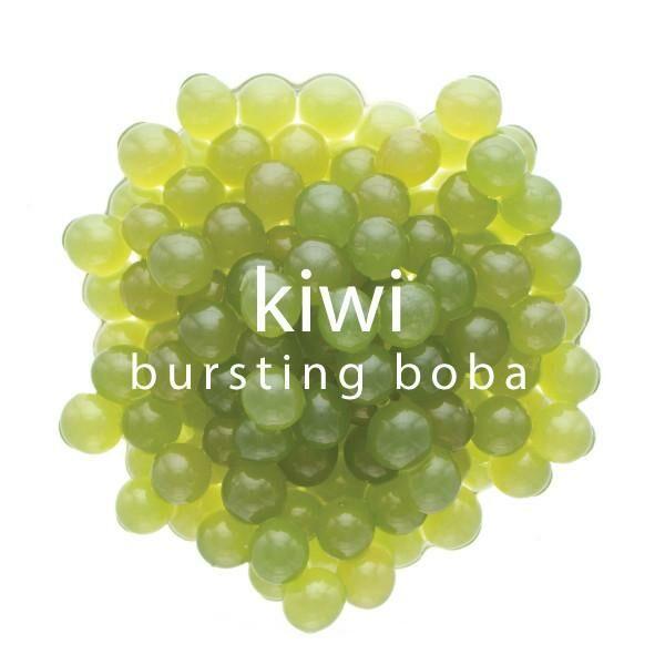 Kiwi Buborék 3,2kg