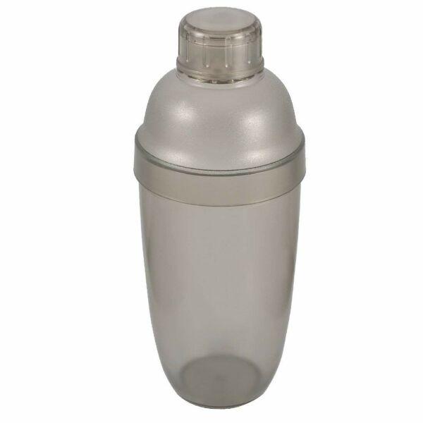 Műanyag mixer pohár