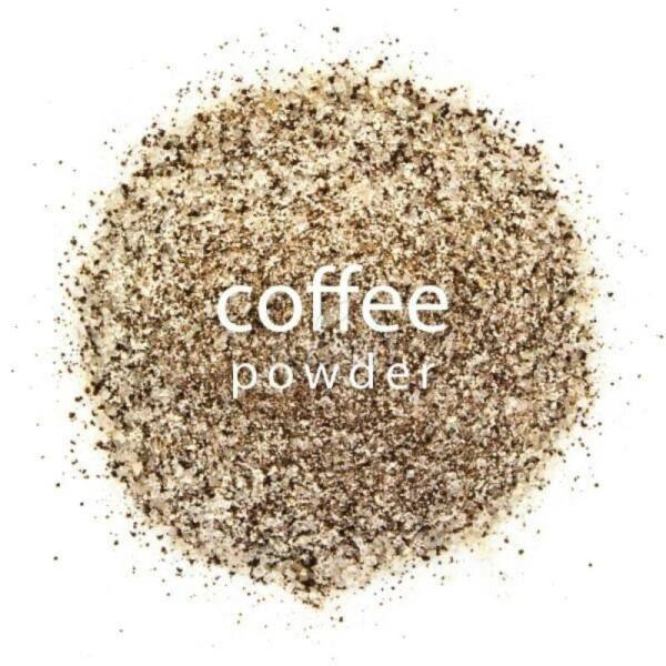 Kávé por