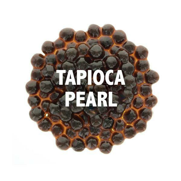 Tápióka - 3kg