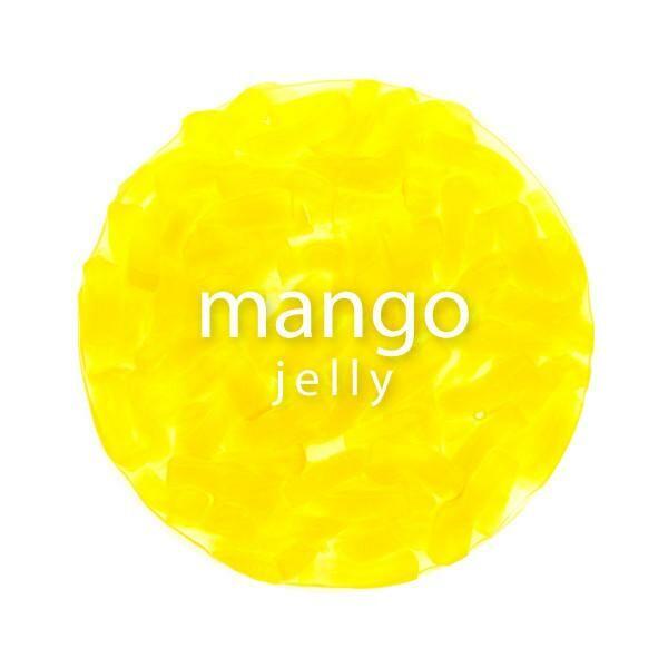 Mangó Zselé
